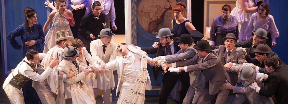 piece-theatre