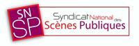 Syndicat national des scènes publiques