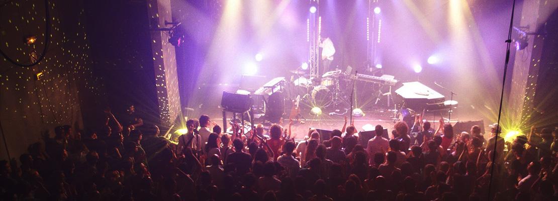 concert-atcuel-sombre